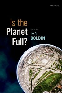 Is the Planet Full Cover